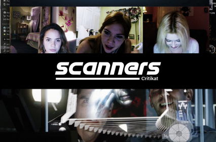 Scanners – Interfaces avec Nicolas Nova