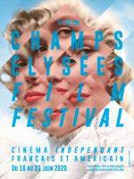 9e édition du Champs-Elysées Film Festival