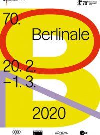 70e édition de la Berlinale