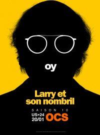 Larry et son nombril, saison 10
