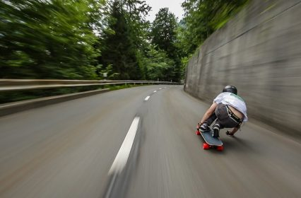 Vu sur le Net : Raw Run 70mph