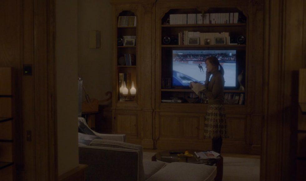 Fragments TV – du 20 au 26 mai