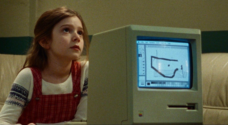 À quoi rêvent les machines d'Aaron Sorkin ?