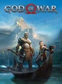 L'impasse God of War