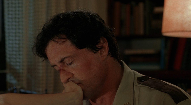 Le cinéma de Bruce Springsteen