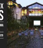 3e édition du Festival Gare aux Docs