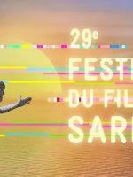 29e édition du Festival du Film de Sarlat