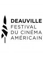 46e édition du Festival du Cinéma américain
