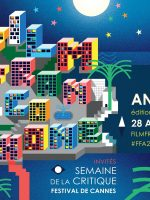 Édition 2020 du Festival du Film Francophone