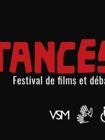 24e édition du Festival de films et débats Résistances