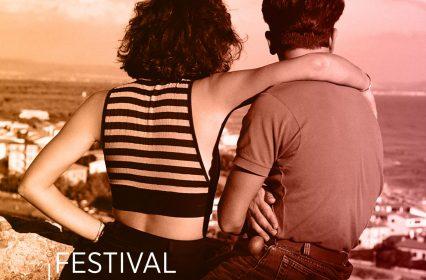 31e édition du Festival de Fameck