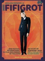 9e édition du Fifigrot – Festival International du Film Grolandais