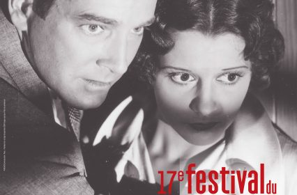 17e édition du Festival du cinéma de Brive