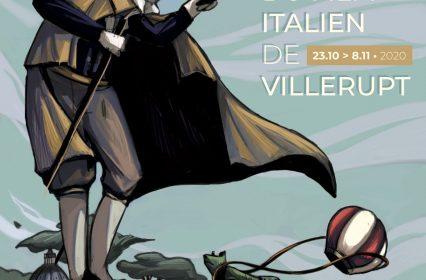 43e édition du Festival du Film Italien de Villerupt