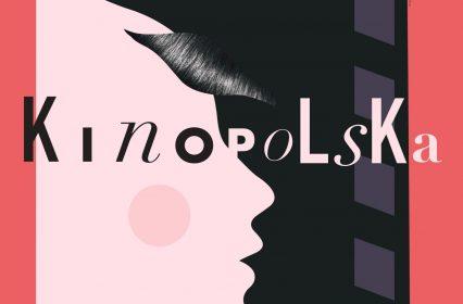 13e édition du Festival Kinopolska