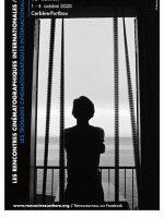 16e édition des Rencontres cinématographique de Cerbère-Portbou