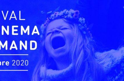 25e édition du Festival du cinéma allemand