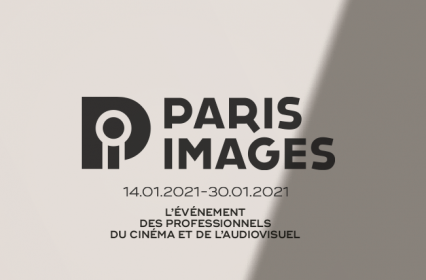 8e édition de Paris Images