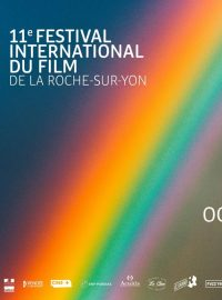 11e Festival International de La-Roche-sur-Yon