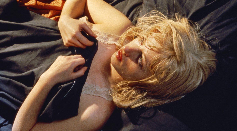 Cindy Sherman, du fétichisme à la curiosité