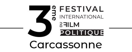 3e édition du Festival International du Film politique