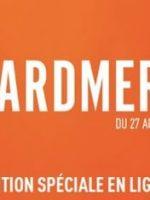 28e édition du Festival International du Film Fantastique de Gérardmer