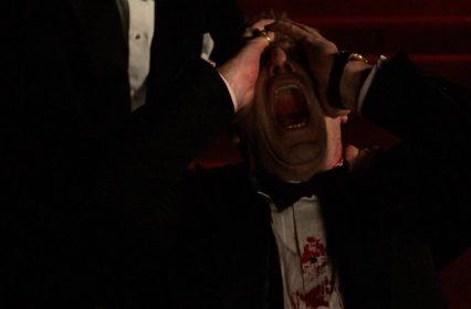 Le Parrain, épilogue : la mort de Michael Corleone