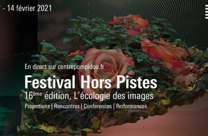 16e édition du Festival Hors Pistes