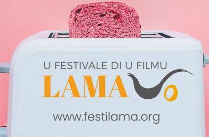 27e édition du Festival du Film de Lama