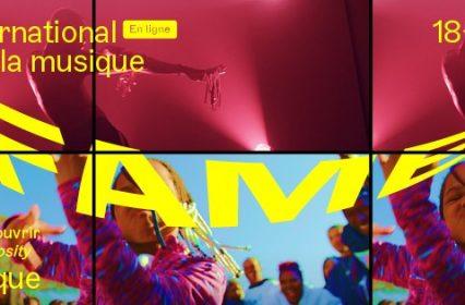 7e édition du Festival International de films sur la musique (FAME)