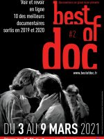2e édition de Best of Doc