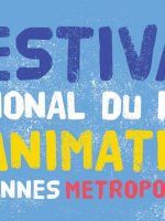 27e édition du Festival national du film d'animation