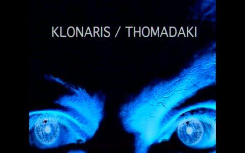 Klonaris / Thomadaki