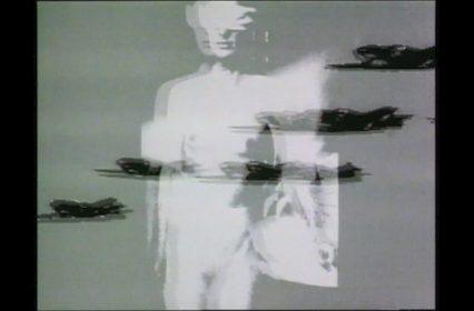 Requiem pour le XXe siècle / Personal Statement