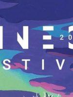 51e édition du Festival international du film d'animation