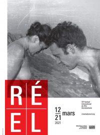 43e festival Cinéma du Réel