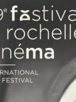 49e édition du Festival La Rochelle Cinéma