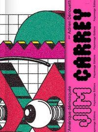 Volte/face – Jim Carrey avec Adrien Dénouette