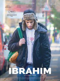 Ibrahim