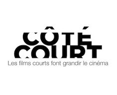 30e Festival Côté Court