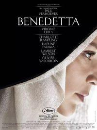 À propos de Benedetta