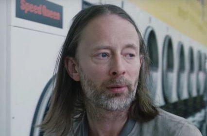 Soirée « Radiohead par Paul Thomas Anderson » à la Cinémathèque française