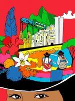 30e Festival de Biarritz Amérique latine