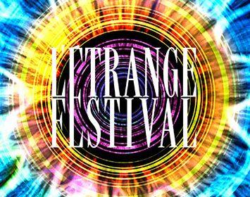 27e édition de l'Étrange festival