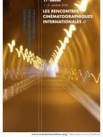 17e Rencontre cinématographiques internationales