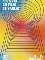 30e Festival de Sarlat