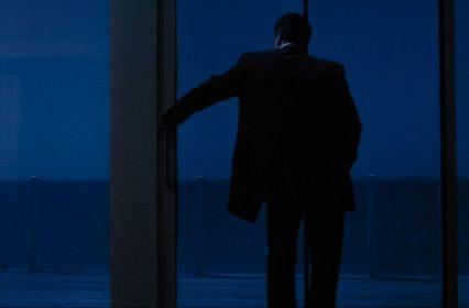 Michael Mann, mirages du contemporain