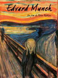 Edvard Munch, la danse de la vie