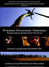 Pierre Verger, messager entre deux mondes