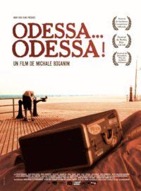 Odessa… Odessa !